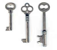http://wordfeeder.typepad.com/photos/uncategorized/2007/07/18/keys.jpg